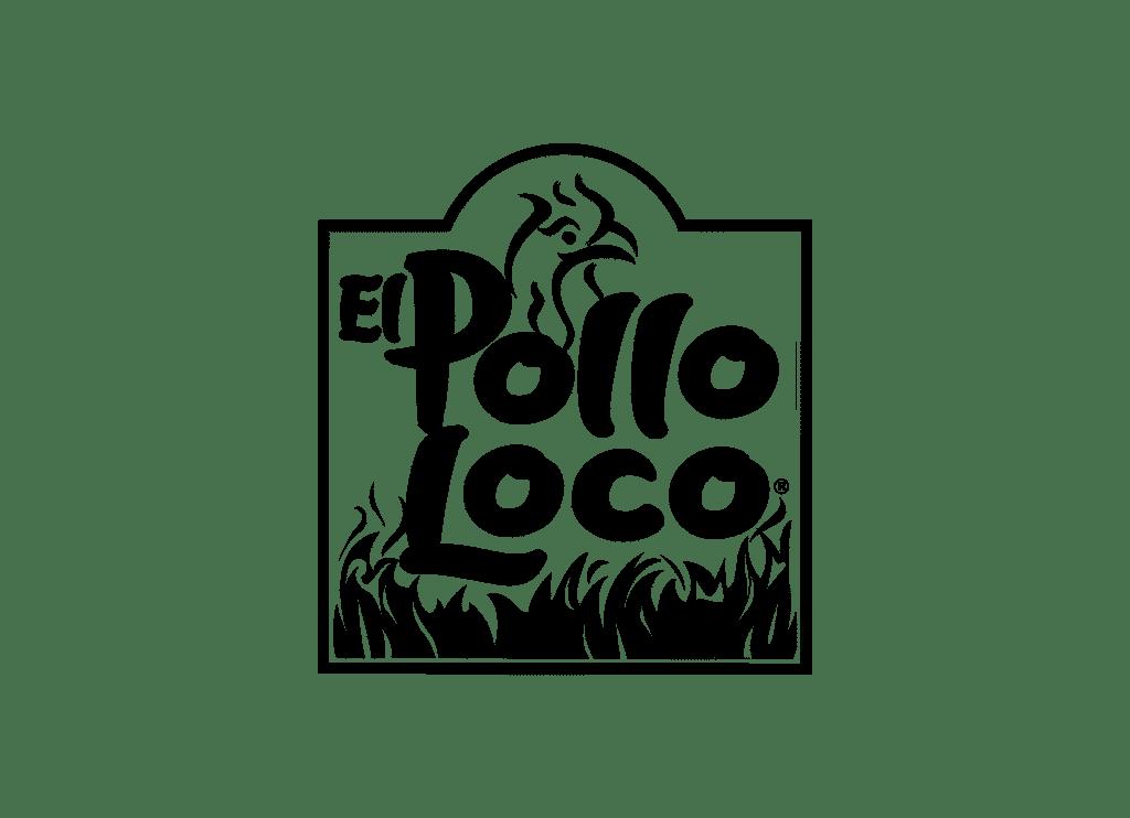 El Pollo Loco Logo el pollo loco - novologic : culture shaping for high performance
